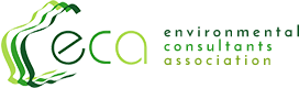 Syrinx Environmental - Memberships ECA
