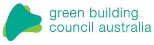 Syrinx Environmental - Memberships GBCA