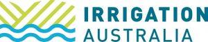 Syrinx Environmental - Memberships IR