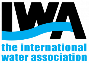 Syrinx Environmental - Memberships IWA