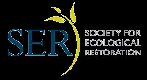 Syrinx Environmental - Memberships SER