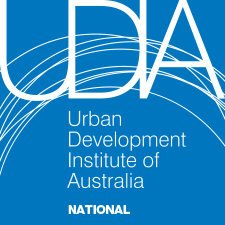 Syrinx Environmental - Memberships UDIA
