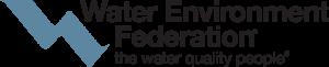 Syrinx Environmental - Memberships WEF